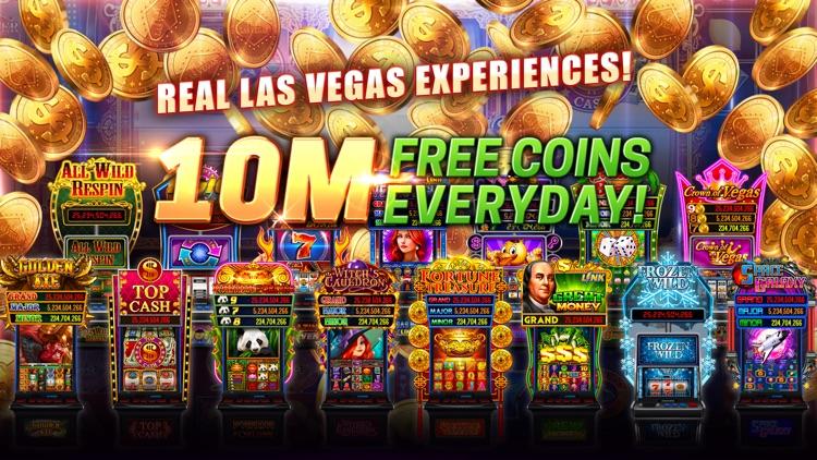Casinomax No Deposit Bonus Codes February 2021 Slot Machine