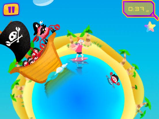 Ipad Screen Shot Adley's PlaySpace 5