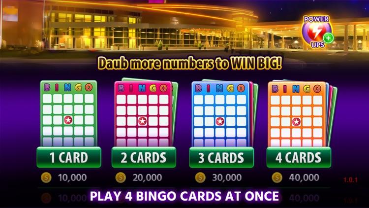 Lucky North Casino Games screenshot-7