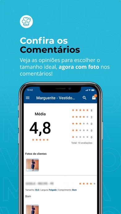 Baixar Posthaus para Android
