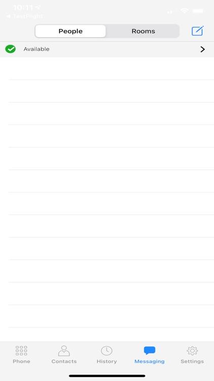 BluePrint Enterprise Mobile screenshot-4