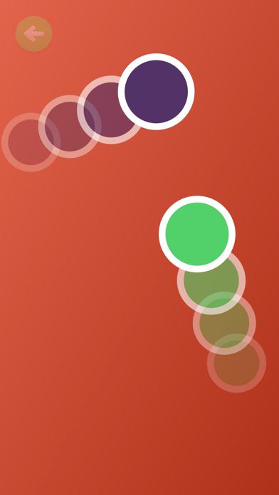 Color Dots - Infant Training Screenshots