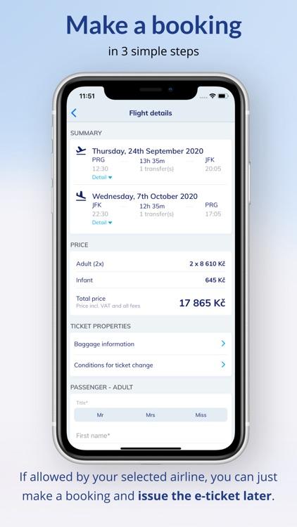 Apollo tickets screenshot-3