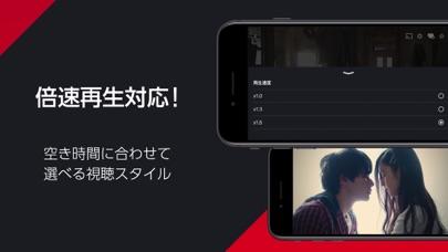 https://is1-ssl.mzstatic.com/image/thumb/PurpleSource114/v4/31/4e/4b/314e4b6c-0ca0-eb04-b306-73d15d52bf6c/43288acc-7251-43eb-b3ba-30b428afb233_iOS55-03.jpg/406x228bb.jpg