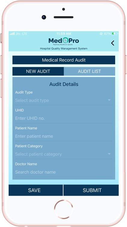 MedQPro screenshot-5