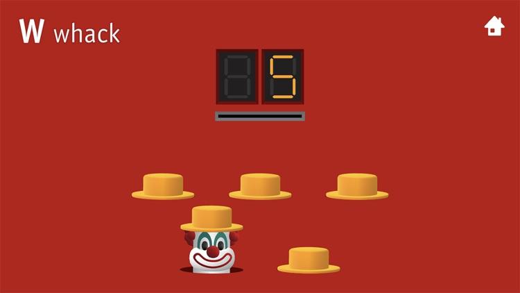 AlphaTots Alphabet screenshot-6