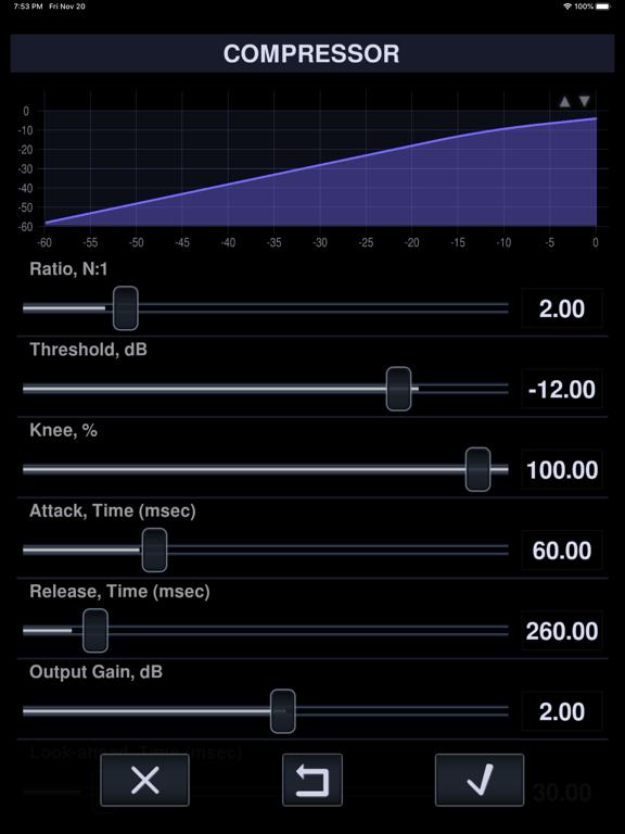 Neutron Audio Recorder screenshot 19