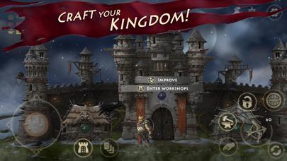 Niffelheim screenshot 3
