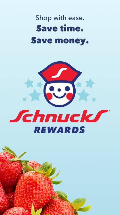 Schnucks Rewards screenshot-6