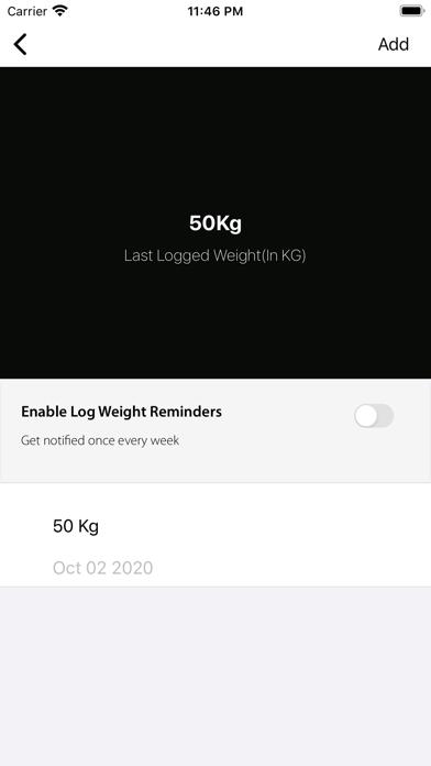 Fitness Ki Chowki screenshot 3
