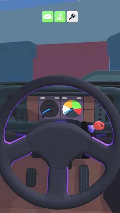 Repair My Car! screenshot-6
