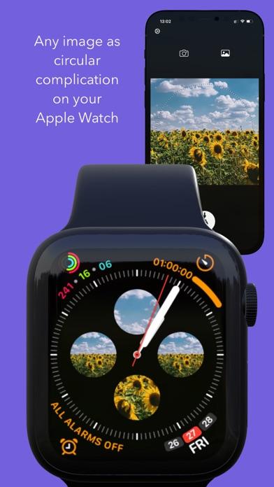https://is1-ssl.mzstatic.com/image/thumb/PurpleSource114/v4/38/a4/4f/38a44f8c-8294-9704-0e3c-4e6d096ef0f4/df53bcee-b35f-4d65-a6b5-071cb364506f_iPhone_8_Sunflowers.jpg/392x696bb.jpg