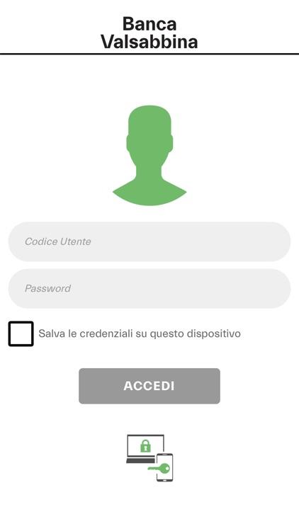 La ValsabbinApp screenshot-3
