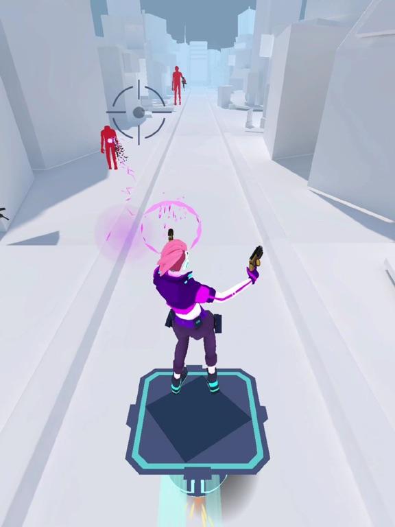 Dance n Gun screenshot 6