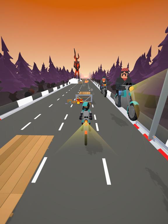 Hell Battle screenshot 19