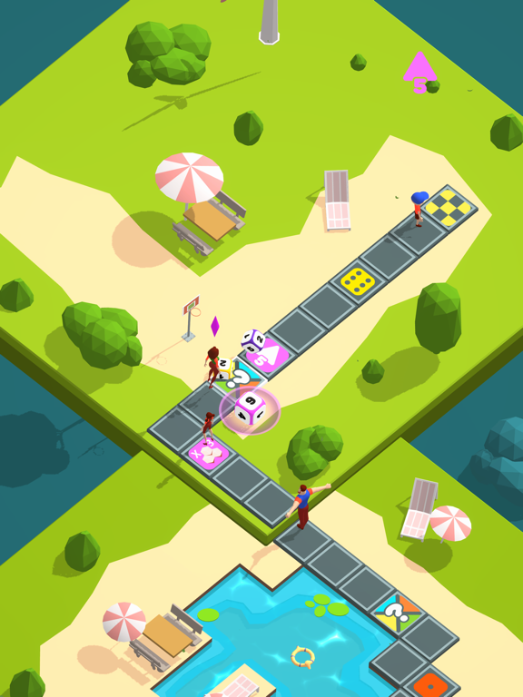Party Masters screenshot 7