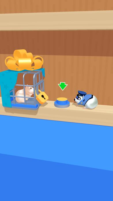 Hamster Maze screenshot 6