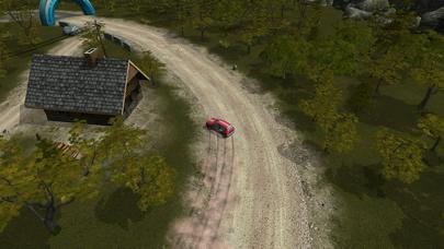 Go Rally screenshot 7