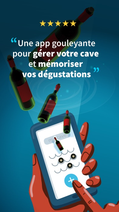 messages.download PLOC l'app des épicuvins software