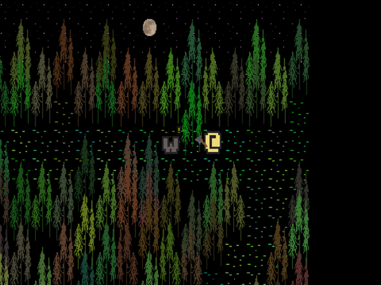 Screenshot 10 of 16