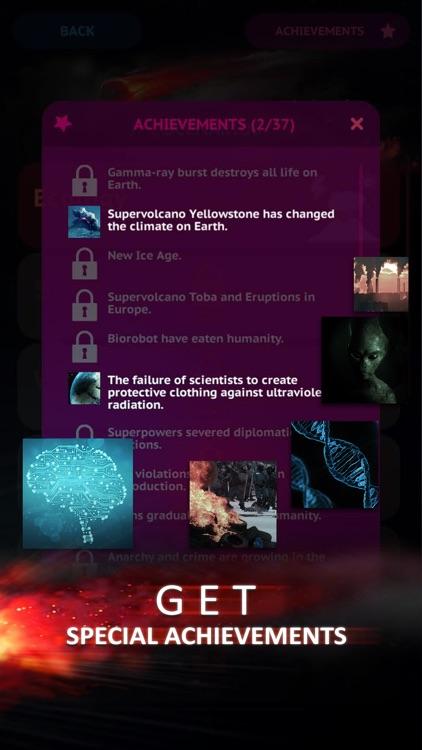 Apocalypse Inc. screenshot-3