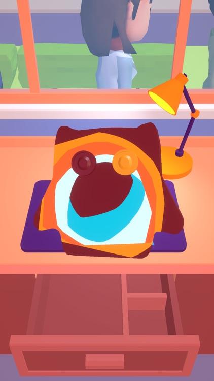 Toy Shop 3D screenshot-7
