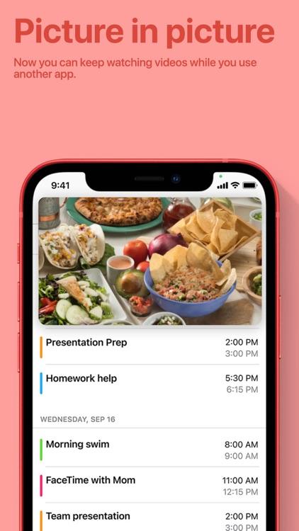 Low Carb Diet Recipes App screenshot-3