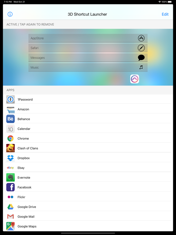 https://is1-ssl.mzstatic.com/image/thumb/PurpleSource114/v4/3f/db/c1/3fdbc16d-833c-2db3-ad95-81b08d4499bd/05c76611-b811-4601-bc6b-689468fc8af4_Simulator_Screen_Shot_-_iPad_Pro__U002812.9-inch_U0029__U00284th_generation_U0029_-_2020-10-21_at_19.15.50.png/576x768bb.png
