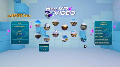 hemVR Video紹介画像3