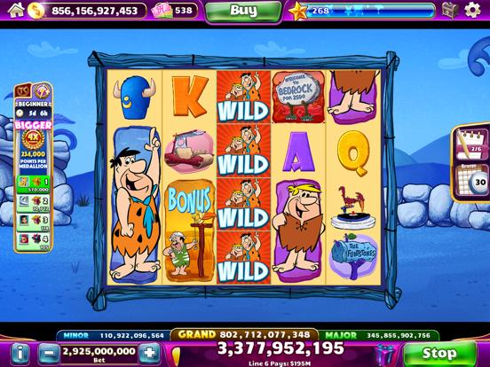 Online casino gambling regulations