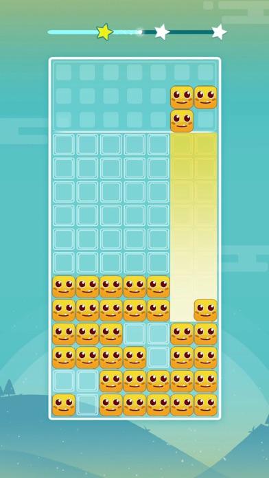 Blocks Fever 2D screenshot 5