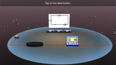 Factors Affecting Resistance screenshot 2