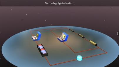 Resistors in Parallel & Series screenshot 7