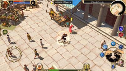 Titan Quest: Legendary Editionのおすすめ画像8