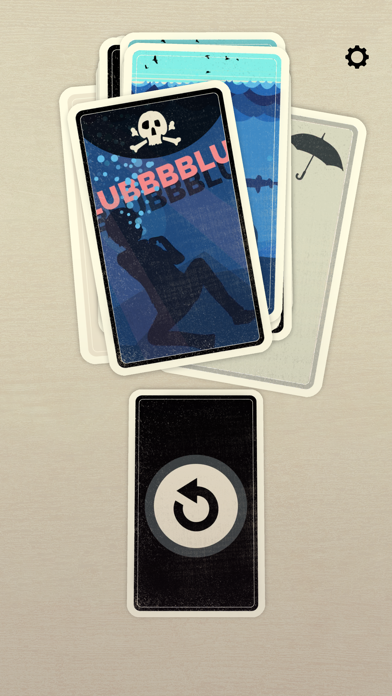 Cards! – MonkeyBox 2 screenshot 7