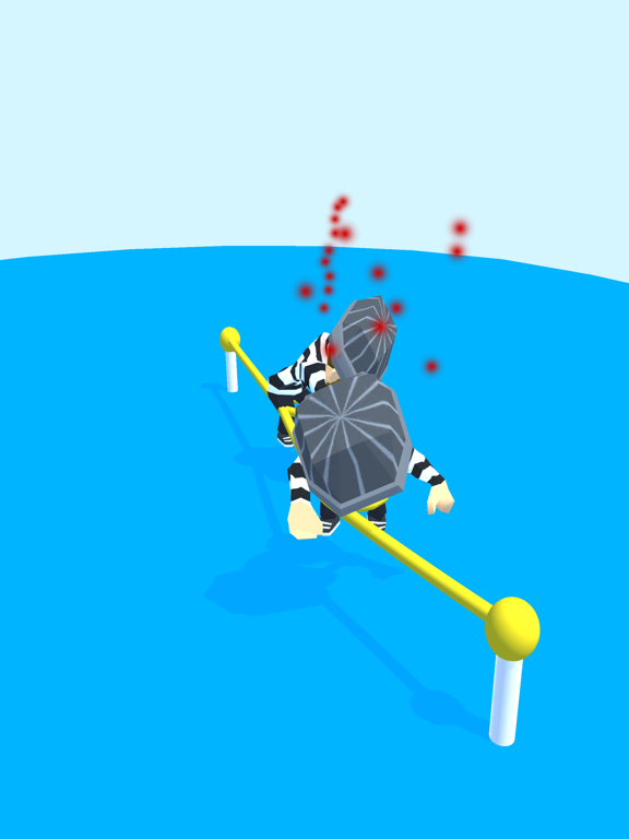 Rope Bind screenshot 8