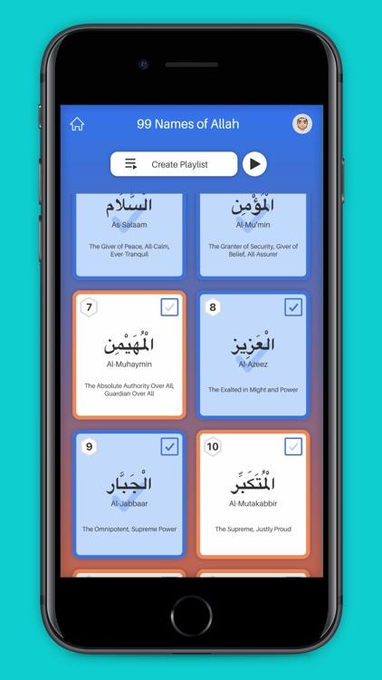 Muslim Pal screenshot-6