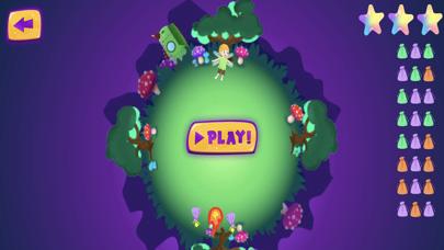 Screen Shot Adley's PlaySpace 6