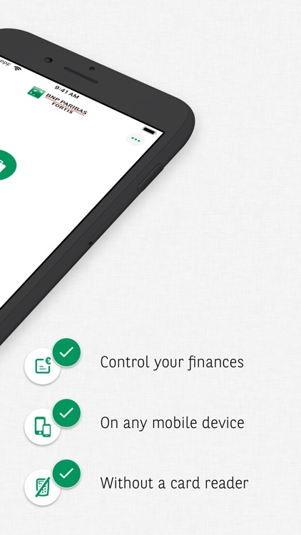 Easy Banking Business