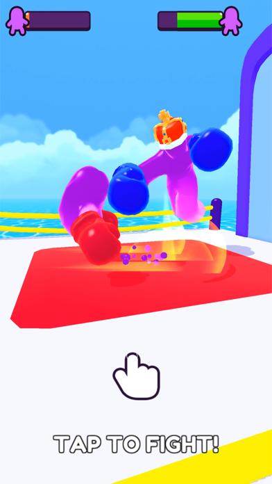 Join Blob Clash 3D screenshot 3