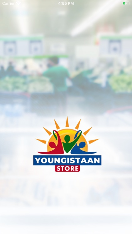 Youngistaan Store screenshot-0