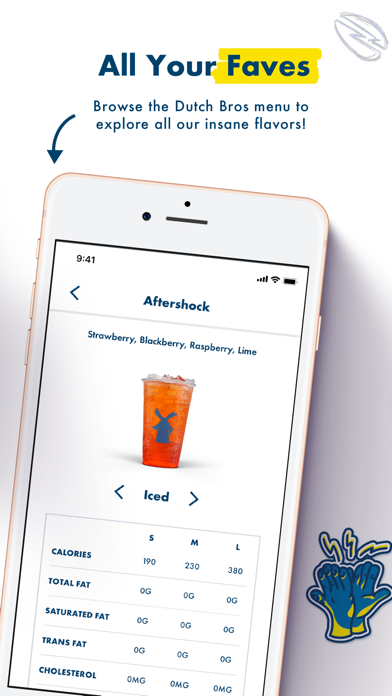 Dutch Bros® wiki review and how to guide