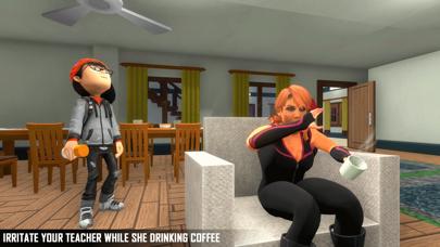 Evil Scary Teacher3Dゲーム紹介画像6