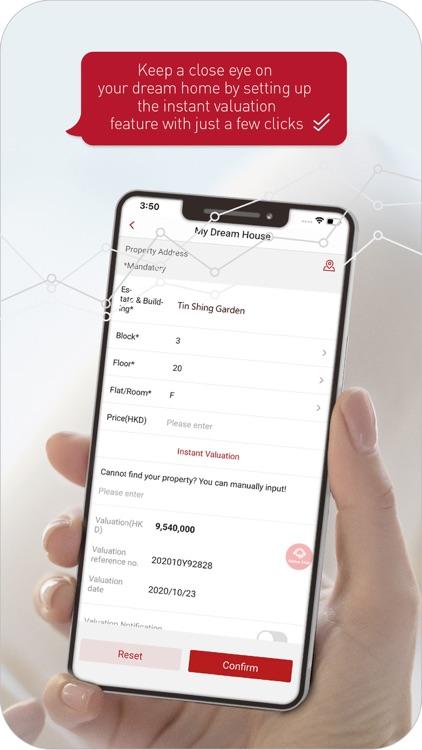 Home Expert screenshot-3