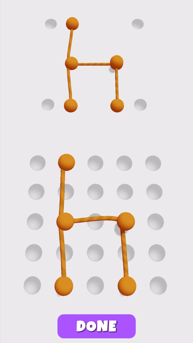 Rope Connect screenshot 3
