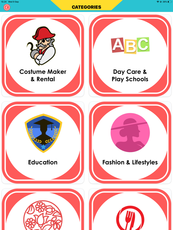Logo Maker* screenshot 16