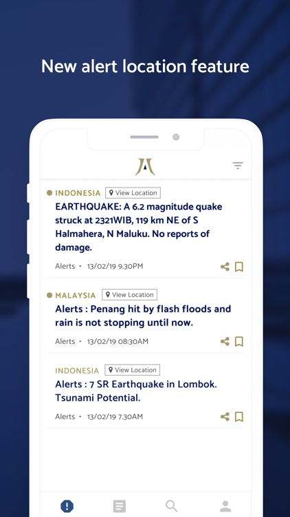 H&A24 Risk Intelligence screenshot-5