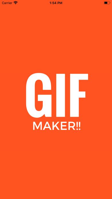 GIF Maker!! 1