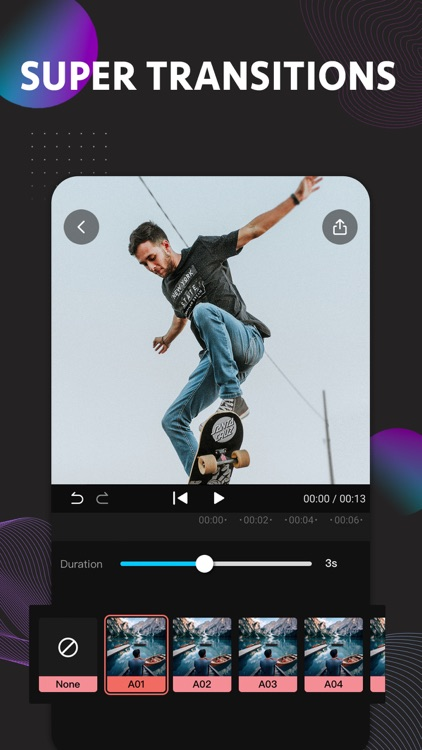VideoEditor-Music Video Maker