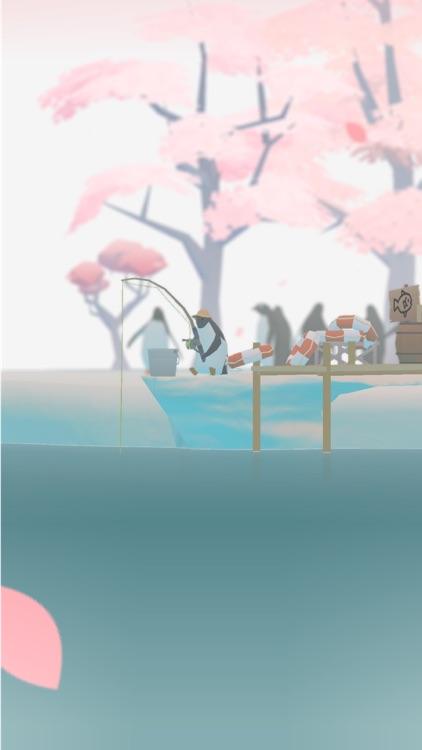 企鹅之岛 screenshot-4
